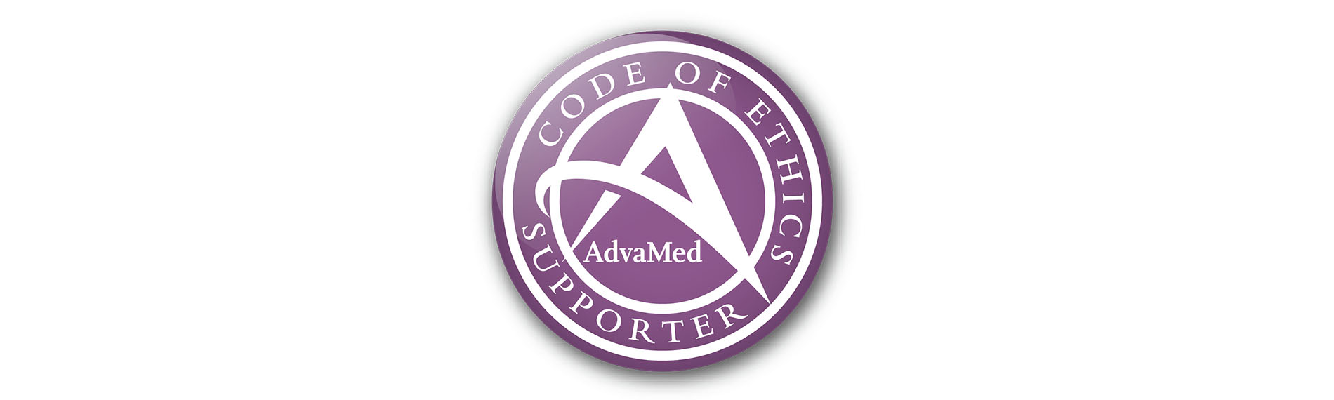 THD America adopts AdvaMed Code of Ethics